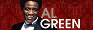 Al Green image