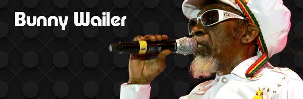 Bunny Wailer featured image
