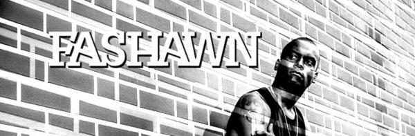 Fashawn image