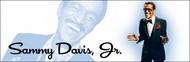Sammy Davis, Jr. image