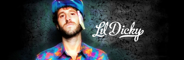 Lil Dicky featured image