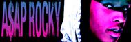 A$AP Rocky image