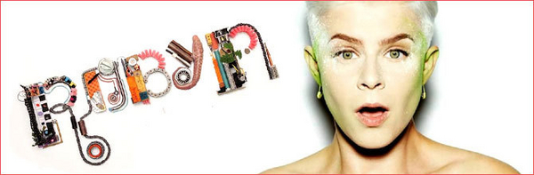 Robyn featured image