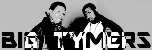 Big Tymers featured image