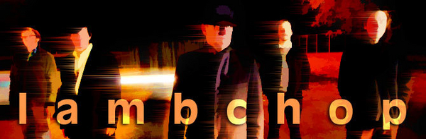 Lambchop featured image