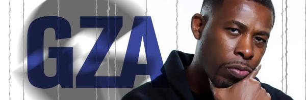 GZA image