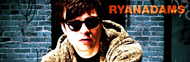 Ryan Adams image