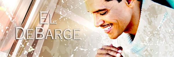 El DeBarge featured image