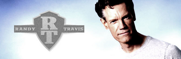 Randy Travis featured image