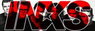 INXS image