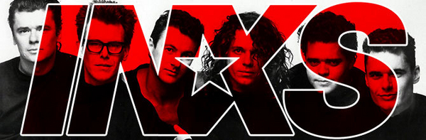 INXS featured image