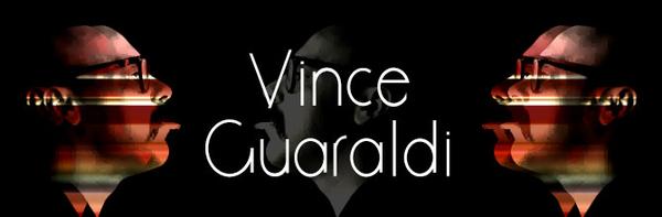 Vince Guaraldi featured image