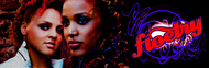 Floetry image