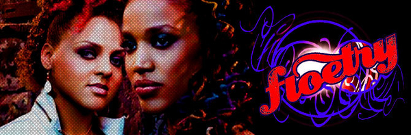Floetry featured image