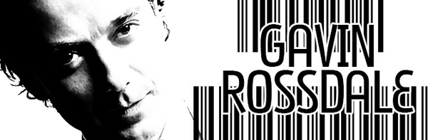 Gavin Rossdale featured image