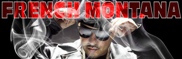 French Montana featured image