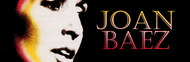 Joan Baez image