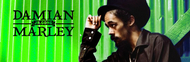 Damian Marley image
