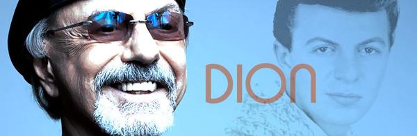Dion image