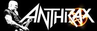 Anthrax image