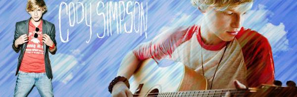 Cody Simpson image