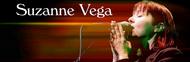 Suzanne Vega image