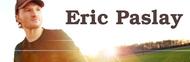 Eric Paslay image