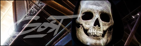GosT featured image