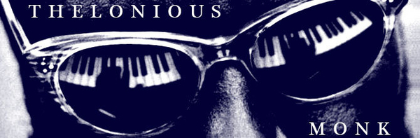 Thelonious Monk image