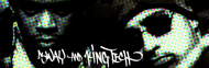 Sway & King Tech image