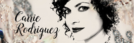 Carrie Rodriguez image