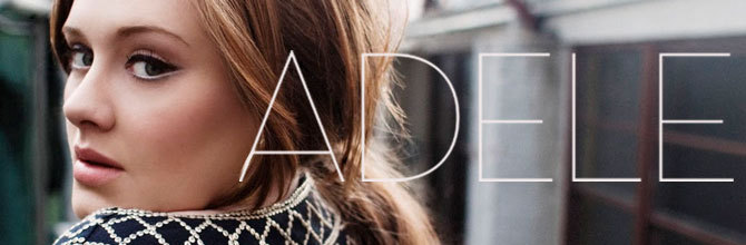 Adele featured image