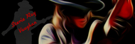 Stevie Ray Vaughan image