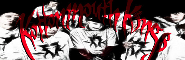 Kottonmouth Kings featured image
