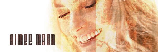 Aimee Mann featured image
