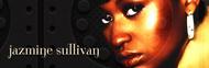 Jazmine Sullivan image
