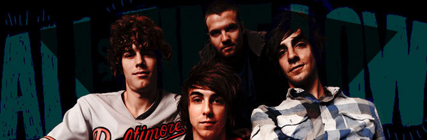 All Time Low featured image