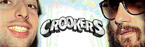 Crookers featured image