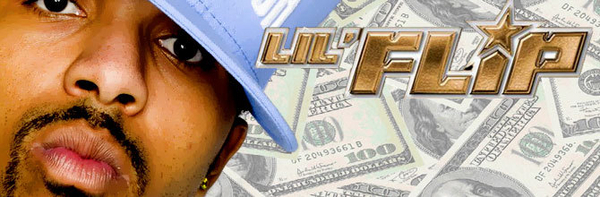 Lil' Flip featured image