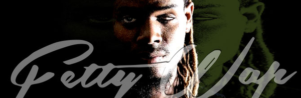 Fetty Wap featured image