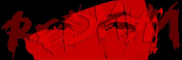 Redman image