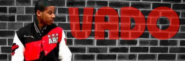 Vado featured image