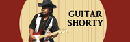 Guitar Shorty image