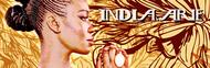 India.Arie image