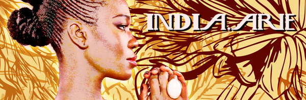 India.Arie featured image