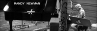 Randy Newman image