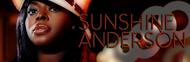 Sunshine Anderson image