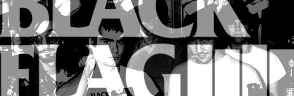 Black Flag image