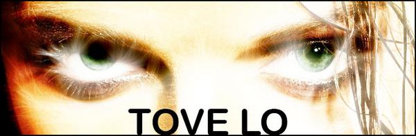 Tove Lo featured image