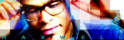 Maxwell image